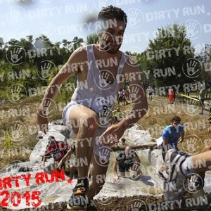 "DIRTYRUN2015_POZZA1_090 copia • <a style=""font-size:0.8em;"" href=""http://www.flickr.com/photos/134017502@N06/19842673592/"" target=""_blank"">View on Flickr</a>"