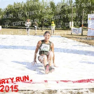 """DIRTYRUN2015_ARRIVO_0029 • <a style=""""font-size:0.8em;"""" href=""""http://www.flickr.com/photos/134017502@N06/19853647825/"""" target=""""_blank"""">View on Flickr</a>"""