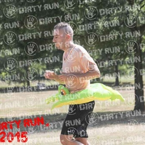 "DIRTYRUN2015_PAGLIA_137 • <a style=""font-size:0.8em;"" href=""http://www.flickr.com/photos/134017502@N06/19229399553/"" target=""_blank"">View on Flickr</a>"