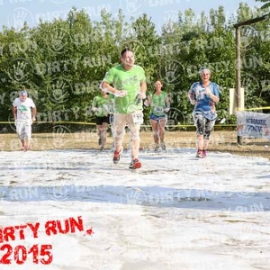 """DIRTYRUN2015_ARRIVO_0288 • <a style=""""font-size:0.8em;"""" href=""""http://www.flickr.com/photos/134017502@N06/19230815634/"""" target=""""_blank"""">View on Flickr</a>"""