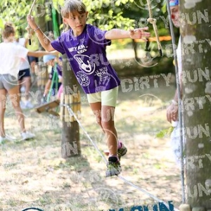 """DIRTYRUN2015_KIDS_297 copia • <a style=""""font-size:0.8em;"""" href=""""http://www.flickr.com/photos/134017502@N06/19582988888/"""" target=""""_blank"""">View on Flickr</a>"""