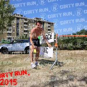 "DIRTYRUN2015_VILLAGGIO_008 • <a style=""font-size:0.8em;"" href=""http://www.flickr.com/photos/134017502@N06/19662798399/"" target=""_blank"">View on Flickr</a>"