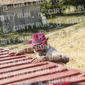 """DIRTYRUN2015_CONTAINER_151 • <a style=""""font-size:0.8em;"""" href=""""http://www.flickr.com/photos/134017502@N06/19663935270/"""" target=""""_blank"""">View on Flickr</a>"""