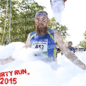 "DIRTYRUN2015_SCHIUMA_192 • <a style=""font-size:0.8em;"" href=""http://www.flickr.com/photos/134017502@N06/19666434959/"" target=""_blank"">View on Flickr</a>"
