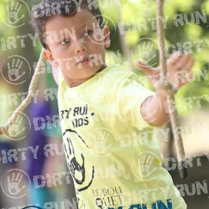 """DIRTYRUN2015_KIDS_309 copia • <a style=""""font-size:0.8em;"""" href=""""http://www.flickr.com/photos/134017502@N06/19775721191/"""" target=""""_blank"""">View on Flickr</a>"""
