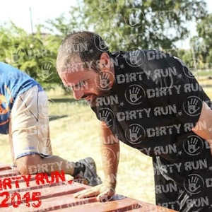"DIRTYRUN2015_CONTAINER_221 • <a style=""font-size:0.8em;"" href=""http://www.flickr.com/photos/134017502@N06/19825712206/"" target=""_blank"">View on Flickr</a>"