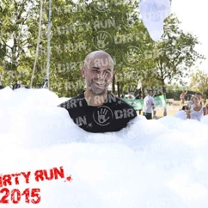 "DIRTYRUN2015_SCHIUMA_211 • <a style=""font-size:0.8em;"" href=""http://www.flickr.com/photos/134017502@N06/19845613752/"" target=""_blank"">View on Flickr</a>"
