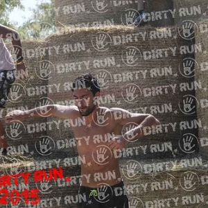 "DIRTYRUN2015_PAGLIA_019 • <a style=""font-size:0.8em;"" href=""http://www.flickr.com/photos/134017502@N06/19662307878/"" target=""_blank"">View on Flickr</a>"