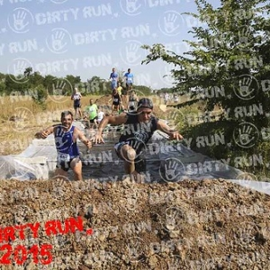 "DIRTYRUN2015_POZZA2_026 • <a style=""font-size:0.8em;"" href=""http://www.flickr.com/photos/134017502@N06/19825048356/"" target=""_blank"">View on Flickr</a>"