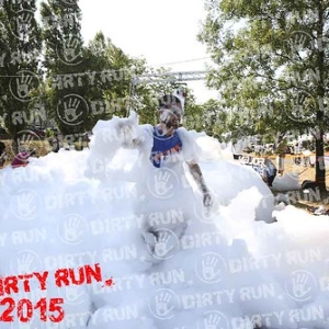"DIRTYRUN2015_SCHIUMA_012 • <a style=""font-size:0.8em;"" href=""http://www.flickr.com/photos/134017502@N06/19826953876/"" target=""_blank"">View on Flickr</a>"
