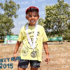 "DIRTYRUN2015_KIDS_814 copia • <a style=""font-size:0.8em;"" href=""http://www.flickr.com/photos/134017502@N06/19776711441/"" target=""_blank"">View on Flickr</a>"