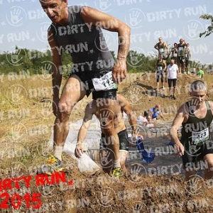 """DIRTYRUN2015_POZZA2_184 • <a style=""""font-size:0.8em;"""" href=""""http://www.flickr.com/photos/134017502@N06/19851117435/"""" target=""""_blank"""">View on Flickr</a>"""