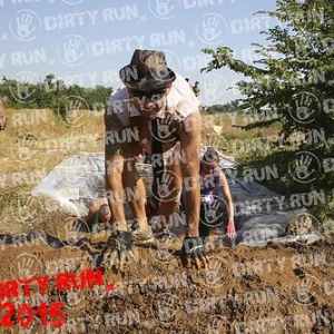 """DIRTYRUN2015_POZZA2_284 • <a style=""""font-size:0.8em;"""" href=""""http://www.flickr.com/photos/134017502@N06/19855936811/"""" target=""""_blank"""">View on Flickr</a>"""