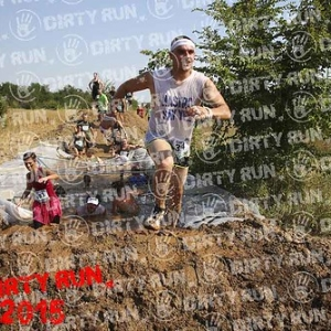 """DIRTYRUN2015_POZZA2_189 • <a style=""""font-size:0.8em;"""" href=""""http://www.flickr.com/photos/134017502@N06/19228474394/"""" target=""""_blank"""">View on Flickr</a>"""