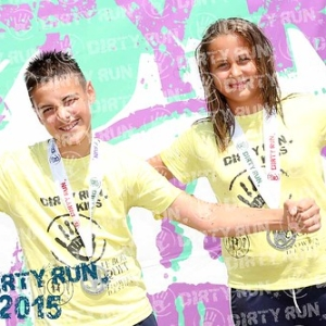 """DIRTYRUN2015_KIDS_923 copia • <a style=""""font-size:0.8em;"""" href=""""http://www.flickr.com/photos/134017502@N06/19583864598/"""" target=""""_blank"""">View on Flickr</a>"""