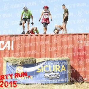 "DIRTYRUN2015_CONTAINER_089 • <a style=""font-size:0.8em;"" href=""http://www.flickr.com/photos/134017502@N06/19851999575/"" target=""_blank"">View on Flickr</a>"