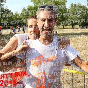 "DIRTYRUN2015_VILLAGGIO_038 • <a style=""font-size:0.8em;"" href=""http://www.flickr.com/photos/134017502@N06/19854320981/"" target=""_blank"">View on Flickr</a>"