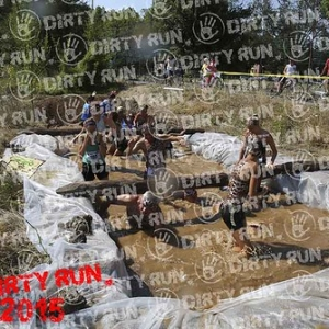 """DIRTYRUN2015_POZZA1_207 copia • <a style=""""font-size:0.8em;"""" href=""""http://www.flickr.com/photos/134017502@N06/19227382474/"""" target=""""_blank"""">View on Flickr</a>"""