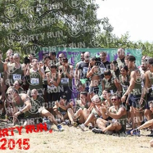 "DIRTYRUN2015_PARTENZA_027 • <a style=""font-size:0.8em;"" href=""http://www.flickr.com/photos/134017502@N06/19663042599/"" target=""_blank"">View on Flickr</a>"