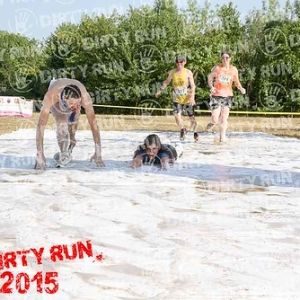 """DIRTYRUN2015_ARRIVO_0310 • <a style=""""font-size:0.8em;"""" href=""""http://www.flickr.com/photos/134017502@N06/19666843879/"""" target=""""_blank"""">View on Flickr</a>"""