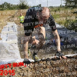 """DIRTYRUN2015_POZZA2_074 • <a style=""""font-size:0.8em;"""" href=""""http://www.flickr.com/photos/134017502@N06/19843815982/"""" target=""""_blank"""">View on Flickr</a>"""