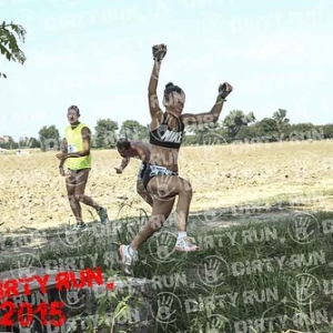 """DIRTYRUN2015_FOSSO_034 • <a style=""""font-size:0.8em;"""" href=""""http://www.flickr.com/photos/134017502@N06/19825596836/"""" target=""""_blank"""">View on Flickr</a>"""