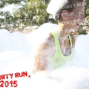"DIRTYRUN2015_SCHIUMA_237 • <a style=""font-size:0.8em;"" href=""http://www.flickr.com/photos/134017502@N06/19853012645/"" target=""_blank"">View on Flickr</a>"