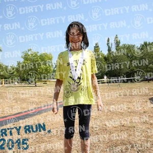 "DIRTYRUN2015_KIDS_790 copia • <a style=""font-size:0.8em;"" href=""http://www.flickr.com/photos/134017502@N06/19772013125/"" target=""_blank"">View on Flickr</a>"