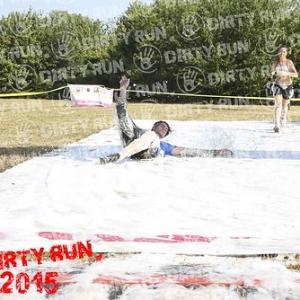 """DIRTYRUN2015_ARRIVO_0017 • <a style=""""font-size:0.8em;"""" href=""""http://www.flickr.com/photos/134017502@N06/19858588121/"""" target=""""_blank"""">View on Flickr</a>"""