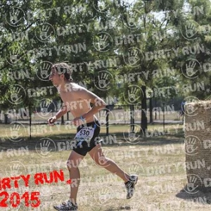 "DIRTYRUN2015_PAGLIA_052 • <a style=""font-size:0.8em;"" href=""http://www.flickr.com/photos/134017502@N06/19850349315/"" target=""_blank"">View on Flickr</a>"