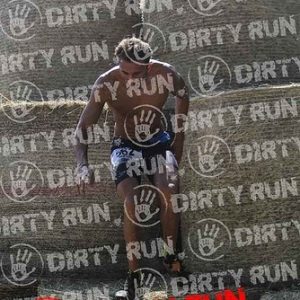 "DIRTYRUN2015_PAGLIA_008 • <a style=""font-size:0.8em;"" href=""http://www.flickr.com/photos/134017502@N06/19855117541/"" target=""_blank"">View on Flickr</a>"