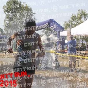 """DIRTYRUN2015_PALUDE_079 • <a style=""""font-size:0.8em;"""" href=""""http://www.flickr.com/photos/134017502@N06/19857720721/"""" target=""""_blank"""">View on Flickr</a>"""