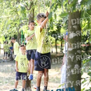 """DIRTYRUN2015_KIDS_332 copia • <a style=""""font-size:0.8em;"""" href=""""http://www.flickr.com/photos/134017502@N06/19582967808/"""" target=""""_blank"""">View on Flickr</a>"""