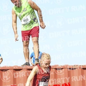 """DIRTYRUN2015_CONTAINER_123 • <a style=""""font-size:0.8em;"""" href=""""http://www.flickr.com/photos/134017502@N06/19663928318/"""" target=""""_blank"""">View on Flickr</a>"""