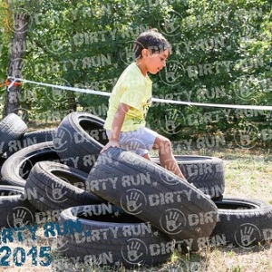 "DIRTYRUN2015_KIDS_386 copia • <a style=""font-size:0.8em;"" href=""http://www.flickr.com/photos/134017502@N06/19775948961/"" target=""_blank"">View on Flickr</a>"
