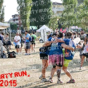 "DIRTYRUN2015_VILLAGGIO_046 • <a style=""font-size:0.8em;"" href=""http://www.flickr.com/photos/134017502@N06/19823182016/"" target=""_blank"">View on Flickr</a>"