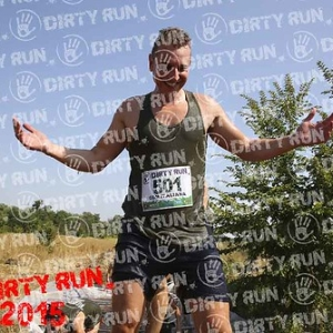 """DIRTYRUN2015_POZZA2_304 • <a style=""""font-size:0.8em;"""" href=""""http://www.flickr.com/photos/134017502@N06/19850996725/"""" target=""""_blank"""">View on Flickr</a>"""