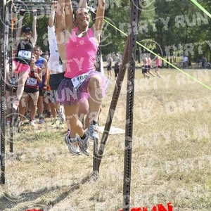 "DIRTYRUN2015_MONKEY BAR_062 • <a style=""font-size:0.8em;"" href=""http://www.flickr.com/photos/134017502@N06/19882300202/"" target=""_blank"">View on Flickr</a>"