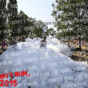 "DIRTYRUN2015_SCHIUMA_007 • <a style=""font-size:0.8em;"" href=""http://www.flickr.com/photos/134017502@N06/19230519204/"" target=""_blank"">View on Flickr</a>"