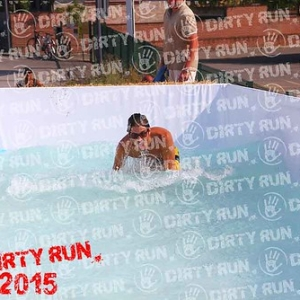 "DIRTYRUN2015_ICE POOL_108 • <a style=""font-size:0.8em;"" href=""http://www.flickr.com/photos/134017502@N06/19665880729/"" target=""_blank"">View on Flickr</a>"