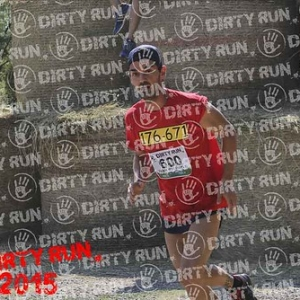 "DIRTYRUN2015_PAGLIA_158 • <a style=""font-size:0.8em;"" href=""http://www.flickr.com/photos/134017502@N06/19662256278/"" target=""_blank"">View on Flickr</a>"