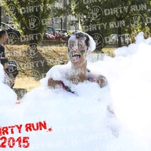 "DIRTYRUN2015_SCHIUMA_208 • <a style=""font-size:0.8em;"" href=""http://www.flickr.com/photos/134017502@N06/19826818766/"" target=""_blank"">View on Flickr</a>"