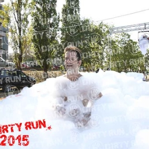 "DIRTYRUN2015_SCHIUMA_189 • <a style=""font-size:0.8em;"" href=""http://www.flickr.com/photos/134017502@N06/19845627622/"" target=""_blank"">View on Flickr</a>"