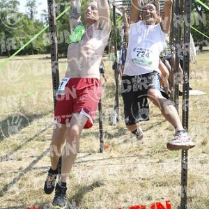 "DIRTYRUN2015_MONKEY BAR_082 • <a style=""font-size:0.8em;"" href=""http://www.flickr.com/photos/134017502@N06/19863765456/"" target=""_blank"">View on Flickr</a>"