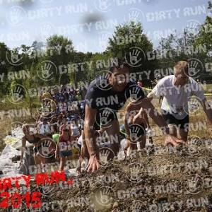 "DIRTYRUN2015_POZZA1_129 copia • <a style=""font-size:0.8em;"" href=""http://www.flickr.com/photos/134017502@N06/19227421104/"" target=""_blank"">View on Flickr</a>"