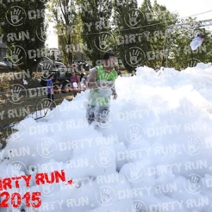 "DIRTYRUN2015_SCHIUMA_016 • <a style=""font-size:0.8em;"" href=""http://www.flickr.com/photos/134017502@N06/19665110898/"" target=""_blank"">View on Flickr</a>"