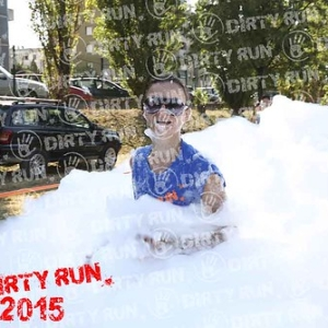 "DIRTYRUN2015_SCHIUMA_185 • <a style=""font-size:0.8em;"" href=""http://www.flickr.com/photos/134017502@N06/19230394714/"" target=""_blank"">View on Flickr</a>"
