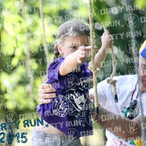 """DIRTYRUN2015_KIDS_292 copia • <a style=""""font-size:0.8em;"""" href=""""http://www.flickr.com/photos/134017502@N06/19582975510/"""" target=""""_blank"""">View on Flickr</a>"""