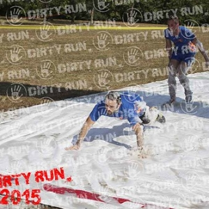 "DIRTYRUN2015_ARRIVO_0139 • <a style=""font-size:0.8em;"" href=""http://www.flickr.com/photos/134017502@N06/19853573185/"" target=""_blank"">View on Flickr</a>"