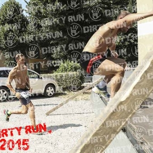 "DIRTYRUN2015_CAMION_18 • <a style=""font-size:0.8em;"" href=""http://www.flickr.com/photos/134017502@N06/19228913133/"" target=""_blank"">View on Flickr</a>"